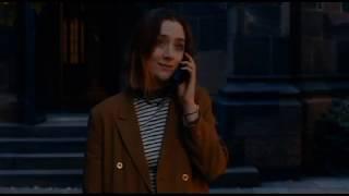 Saoirse Ronan - Lady Bird (The Concept)