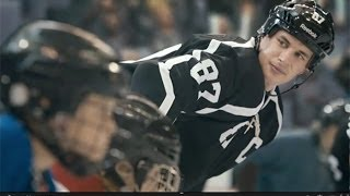 Jump the Boards with Sidney Crosby and Tim Hortons Thumbnail