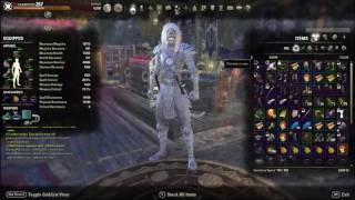 |Monster Hunting - #1| Undaunted Chest Opening - Elder Scrolls Online