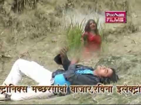 Romantic Bhojpuri Song - Hum Tohra Se Pyar Kar Ke