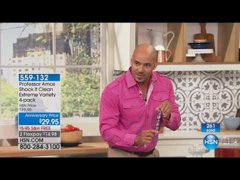 HSN | Home Solutions 08.06.2017 - 09 AM