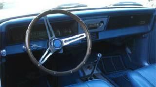 1966 Chevrolet Nova SS Autos Car For Sale in Rancho cordova, California