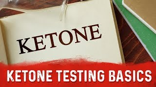 Which Ketone Testing Do I Start With (Urine, Blood or Breath)?