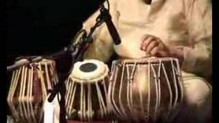 Ganesh Paran - Pt Sharda Sahai & Shri Vishnu Sahai