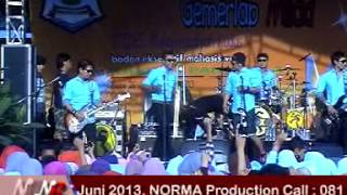 Video Tipe-X Intro, milad STIKES Muhammadiyah Kudus download MP3, 3GP, MP4, WEBM, AVI, FLV Februari 2018