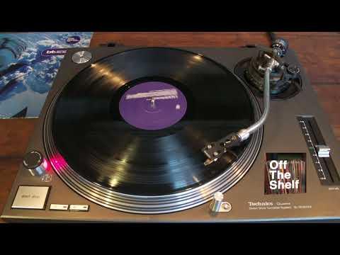 BT - Blue Skies (Paul Van Dyk's Blauer Himmel Mix) 1996, Perfecto – PERF130T