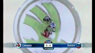 видео чемпионата мира 2011