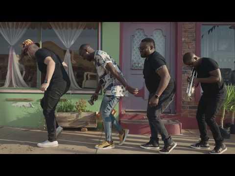 (Video) Mi Casa & Eddy Kenzo – Movie Star - Movie Star, Mi Casa, Eddy Kenzo - mp4-download