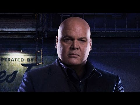 Daredevil: Why Kingpin is the Best Villain Yet in the MCU - IGN Conversation