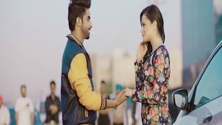 new punjabi songs 2016 royal jatt prince aulakh mehak dhillon panj aab records