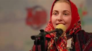 Русские Гусли 2018 Очень красивая песня и музыка  Волшебная музыка #русский #народный #инструмен