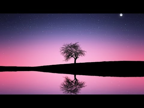 Relaxing Music for Stress Relief. Sleep Music ~ Meditation ~ Spa ~ Therapy