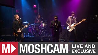 Vintage Trouble - Get It On (Ike and Tina Turner) (Live in London) | Moshcam