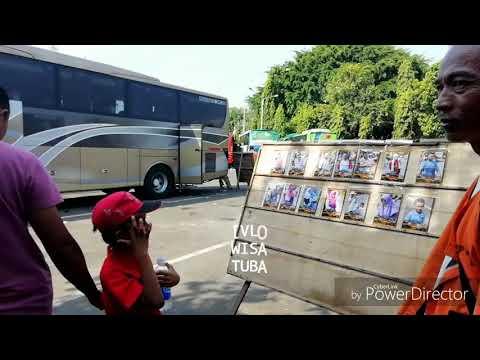 [vlog]-wisata-religi---sunan-bonang---tuban