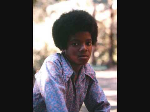 Jackson5: Since I Lost My Baby ♪
