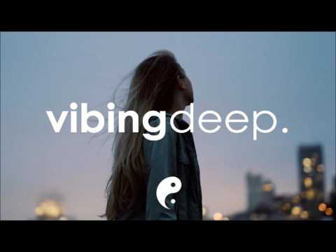 Zara Larsson - Lush Life (Joshua Brooks Deep House Remix)