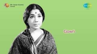 Gowri   Ivalu Yaaru Belleynu song