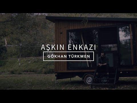 Aşkın Enkazı [Official Video] - Gökhan Türkmen