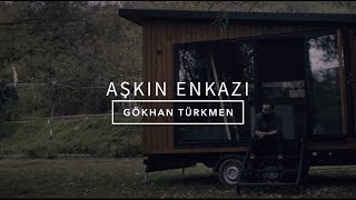 Aşkın Enkazı [Official Video] - Gökhan Türkmen.mp3