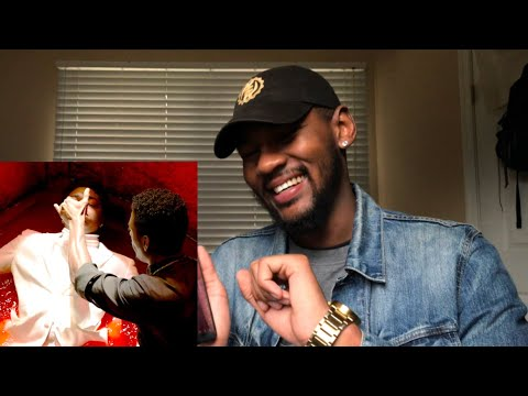 Kodak Black - Transgression   🔥 REACTION