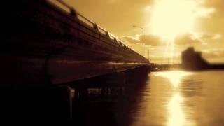 Shingo Nakamura & Kazusa - Move On (EcueD Remix)
