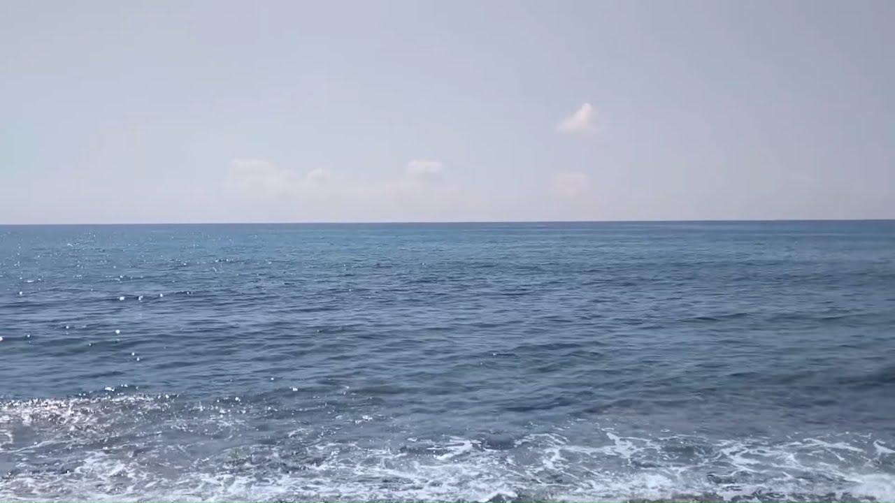 На Кипре с детьми. Отзыв москвича. Айя-Напа, апрель 2019 / Арстайл /