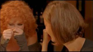 Смотреть клип Fiorella Mannoia - Io Posso Dire La Mia Sugli Uomini