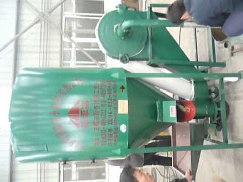 9ht 750 bean,corn,wheat,maize Animal Feed Mill Mixer