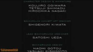 Megaman X8 Finale Thumbnail