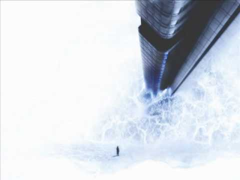 Decoder & Substance - Hazardous