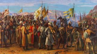 Чох. Мухаммад-Фазиль-паша Дагестанлы