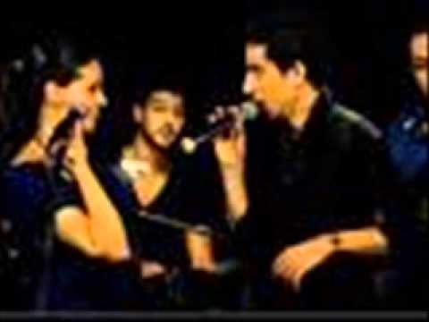 groupe kelma warda 3la warda mp3