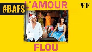 L'amour flou - streaming VF – 2018