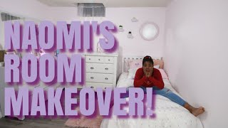 One of ROCHELLE CLARKE's most recent videos: