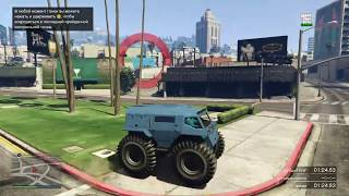 GTA 5 Online Casino Heist DLC ALL Unreleased Vehicles Gameplay
