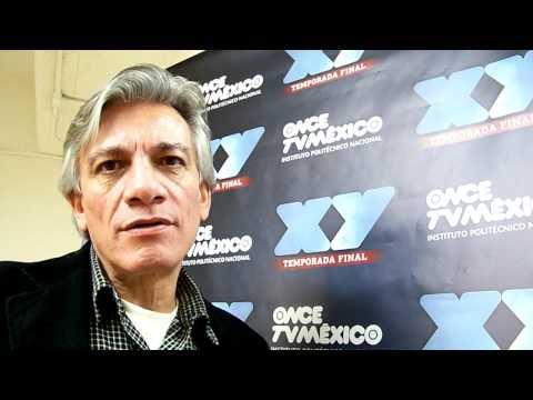 Juan Carlos Barreto XY