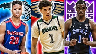 the-top-10-recruits-from-2016-where-are-they-now