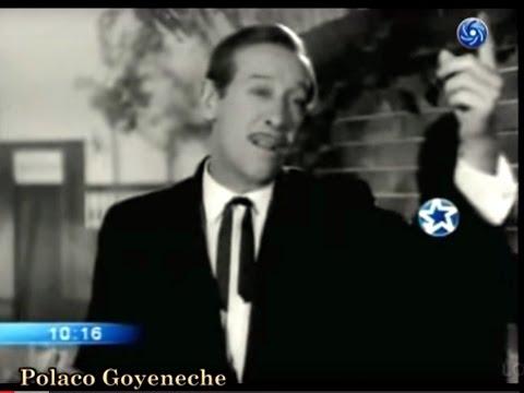 roberto-polaco-goyeneche:-exitos-originales-en-videos-(compilado)