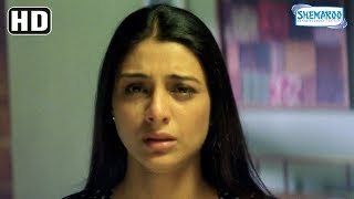 Download Video All Scenes of Tabu from Hawa - Best Horror Scenes - Hit Bollywood Scary Movie MP3 3GP MP4