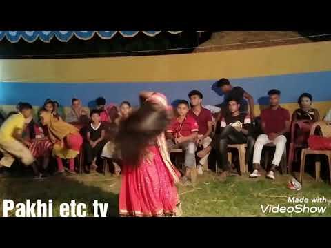 #bangla_hit_song-nagin-nagin...-mayabi-mohini-nagin