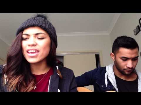 Maroon 5 - Daylight [Cover]