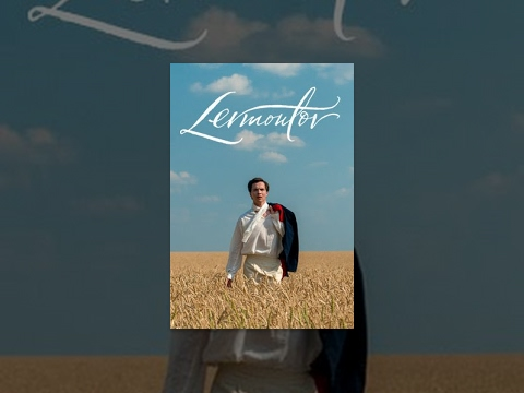 Download Youtube: Lermontov. Biographical Documentary Film. Historical Reenactment. StarMedia. English Subtitles