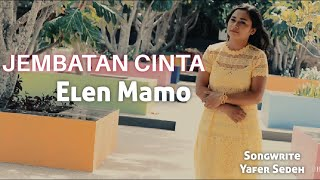 Download lagu Lagu pop ELLEN MAMO