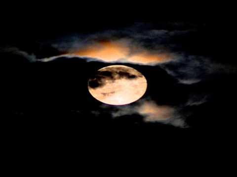 Astoroth∼Mondnacht
