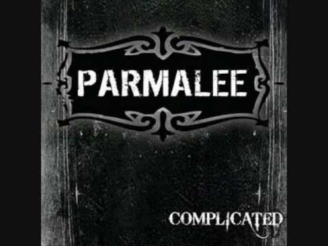 """Carolina"" Parmalee"