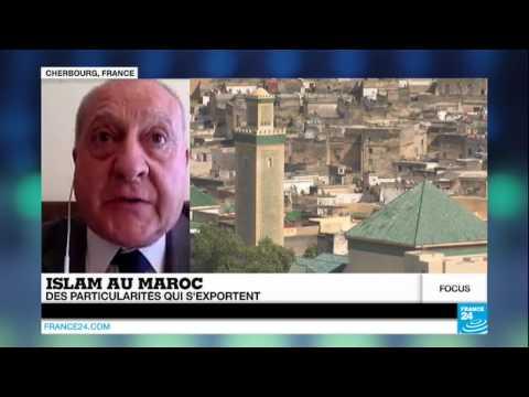 Islam au Maroc : des particularités qui s'exportent
