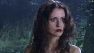 Оксана Манжурина - Любовь и смерть
