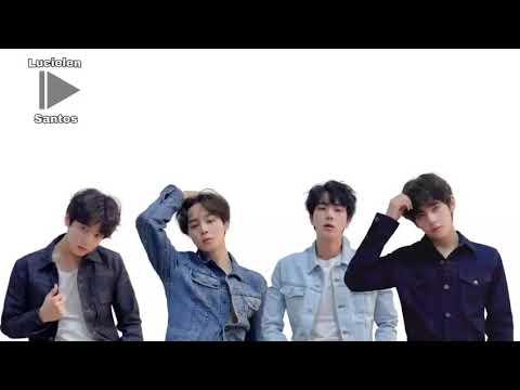 BTS - House of Cards  Length Edition Legendadotradução