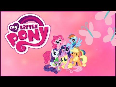 My Little Pony Mini Art Pack Block Para Pintar Libros Para