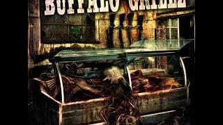 """Buffalo Grillz - Il Marchese del Grill (da """"Manzo Criminale"""")"""